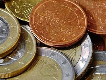 Piccoli prestiti tra privati che vantaggi hanno for Prestiti tra privati