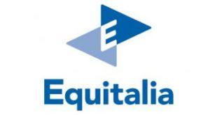 Rateizzazione Equitalia: la Guida 2016
