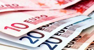 Prestiti fino a 80 anni: si possono veramente ottenere?