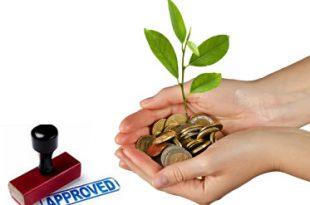 Prestiti per autonomi segnalati CRIF