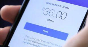 Prestare soldi tra privati con Paypal.me: come funziona?