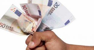 Pignoramento dello Stipendio, la Guida