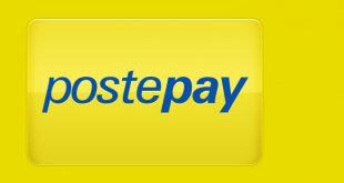 Usare la Postepay all'estero: commissioni, spese, rischi