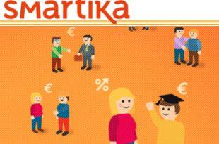 Prestiti tra privati: focus su Smartika