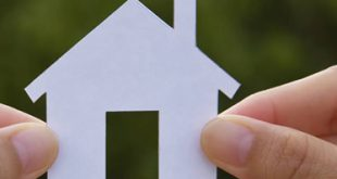 Dove conviene Comprare Casa Oggi in Italia