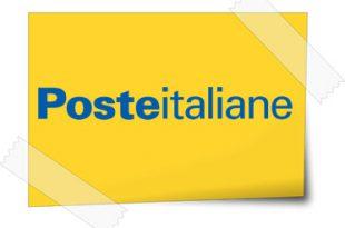 Poste Italiane: anatomia di un'azienda