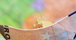 Prestito Infruttifero: Consigli per dei prestiti sicuri tra Parenti e Amici