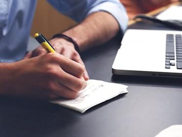 Ho perso il lavoro, cosa fare? 9 suggerimenti