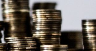 Età Massima per i Prestiti a Pensionati