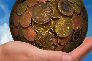 Prestiti per Pensionati Invalidi