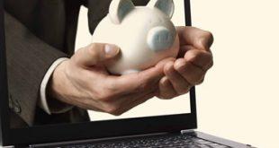 Conto Corrente Online BancoPosta Click: come funziona? Recensione 2017