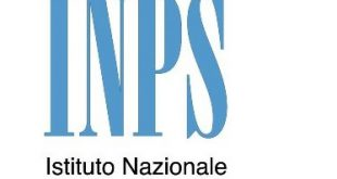 INPS Napoli