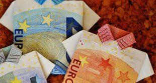 prestiti veloci senza busta paga online