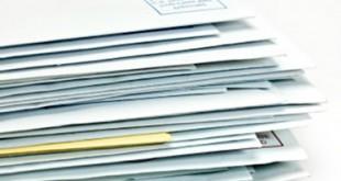 Quali sono i Documenti per la Cessione del Quinto?