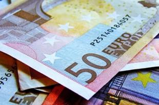 Santander Prestiti, Recensione: è una banca sicura? Conviene?