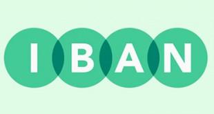 Codice IBAN: calcolo del codice, verifica e a cosa serve
