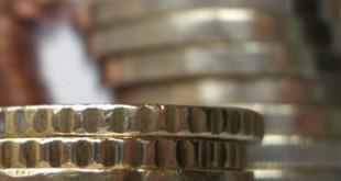 Consolidamento debiti: ecco perché non conviene