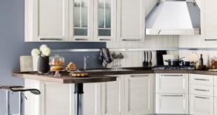 Comprare la cucina a rate: come fare, info tasso zero.