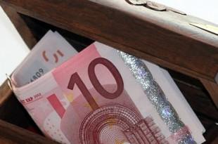 Prestiti per pensionati con pensione sociale