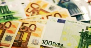 Prestiti e Mutui Agevolati Iscritti alla Cassa Geometri CIPAG