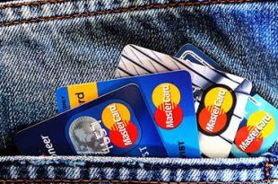 Genius Card: come fare tutto (o quasi) con la carta prepagata di Unicredit Banca