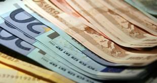 Prestito 30.000 euro Compass: quale scegliere e come averlo