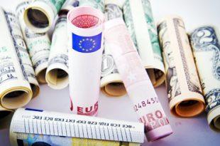 Prestito obbligazionario: cos'è? Conviene?