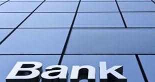 Come aprire un conto corrente all'estero