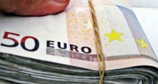 Prestiti Cambializzati Senza Busta Paga e Senza Garanzie: come averli