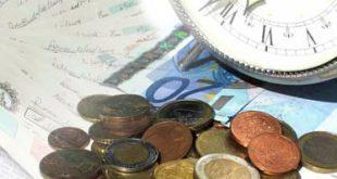 Prestiti Cambializzati Veloci in 24 o 48 Ore