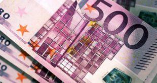 Prestiti con Cessione per Dipendenti Enel