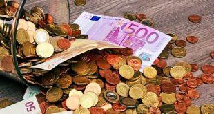 Prestiti Senza Busta Paga e Garante