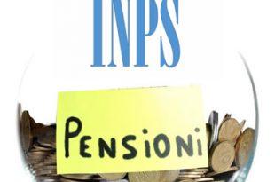 Prestiti con la Cessione del quinto per Pensionati INPS