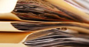 Certificato di stipendio per Documenti per la Cessione del Quinto