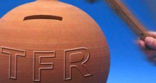 Cessione del quinto con anticipo TFR