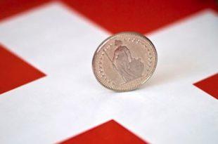 Salario Minimo in Svizzera