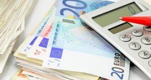 Saldarate IBL Banca per Consolidamento Debiti (non Rata Bassotta): cos'è, recensioni, giudizi
