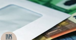 Prestiti INPS per Disoccupati: come richiedere anticipo ASpI