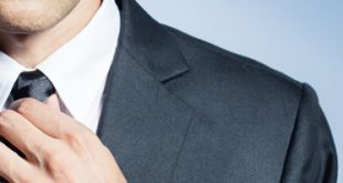 Prestiti Enasarco per agenti di commercio e rappresentanti