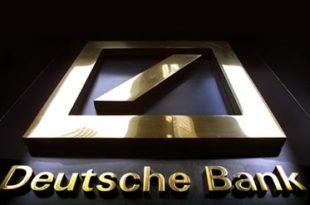 Prestiti Deutsche Bank: opinioni