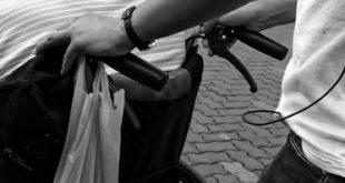 Prestiti personali per COLF e Badanti