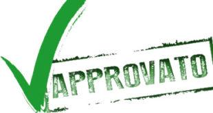 Prestiti senza controllo CRIF: chi li ottiene e limiti