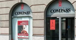 Prestiti Personali Compass