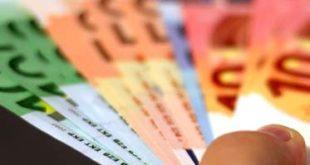 Credito Valtellinese Creval: Opinioni su Prestiti e Conto Corrente