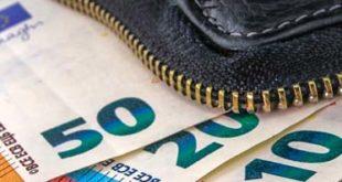 Prestiti Banca Carige Creditis: Opinioni