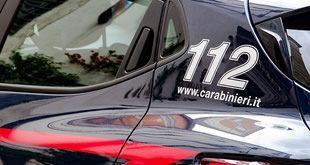 Stipendio Carabiniere
