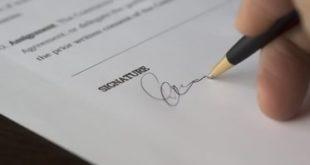 Anticipo TFS Dipendenti Pubblici, Statali e Pensionati: come funziona