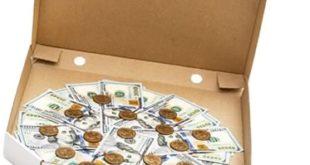 Conviene aprire una pizzeria oggi? Come fare e quanto costa?