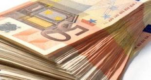 Migliori prestiti dipendenti ministeriali