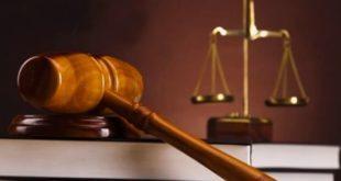 Quanto guadagna un avvocato? Conviene ancora diventare avvocato?